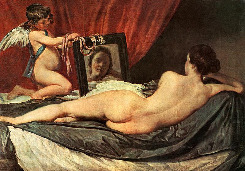 Sexy weiblicher Körper des Weihnachten 516