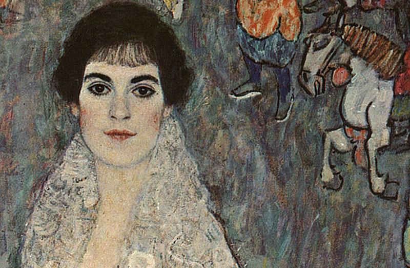 http://artgen.billerantik.de/articles/Klimt_A2/073_D.jpg