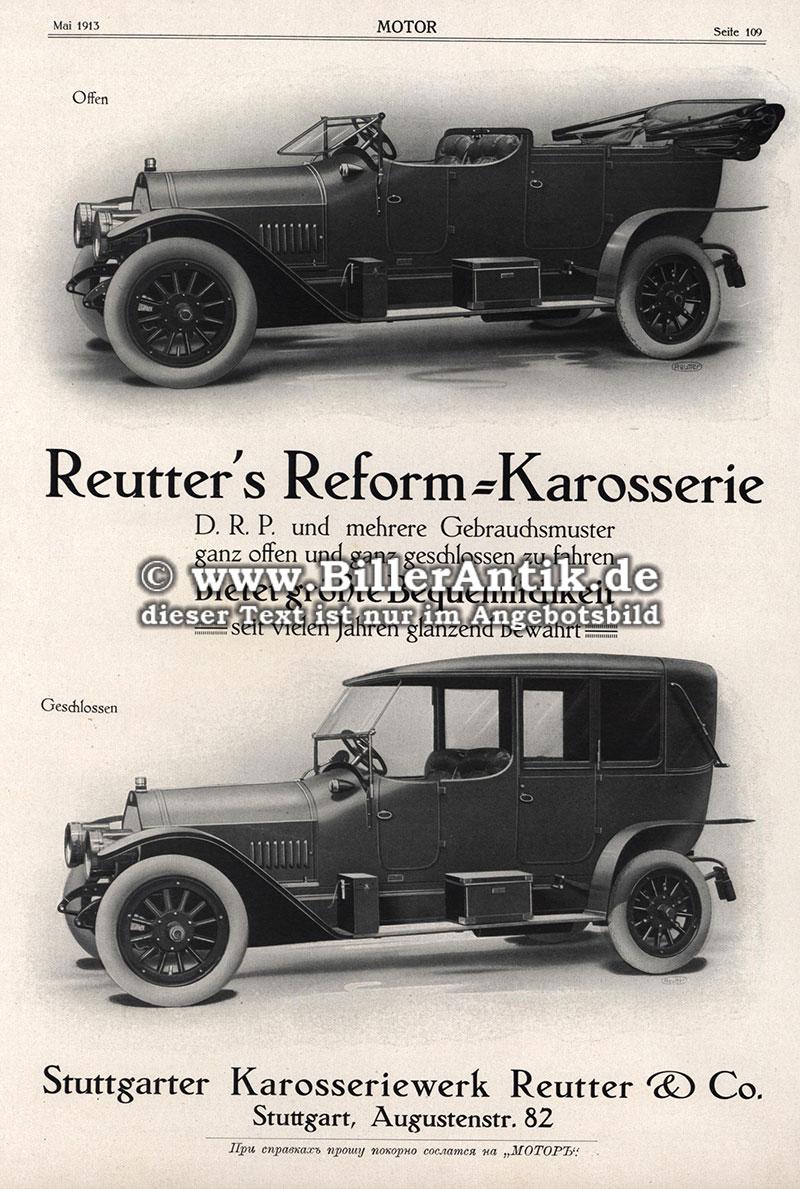 Ausgezeichnet Auto Motor Anatomie Zeitgenössisch - Der Schaltplan ...