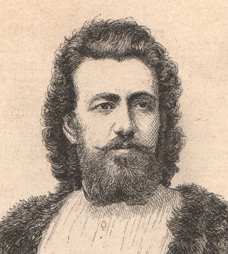 Franz nachbaur gravure sur bois par a neumann op ra - 0177 numero telephone ...