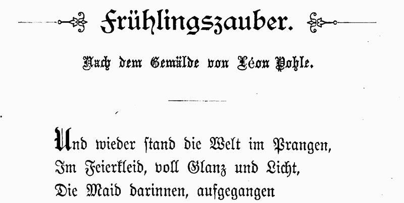Pflanze Farbdruck Schöllkraut Medizin Offset, Wiese Original 1957 gelb