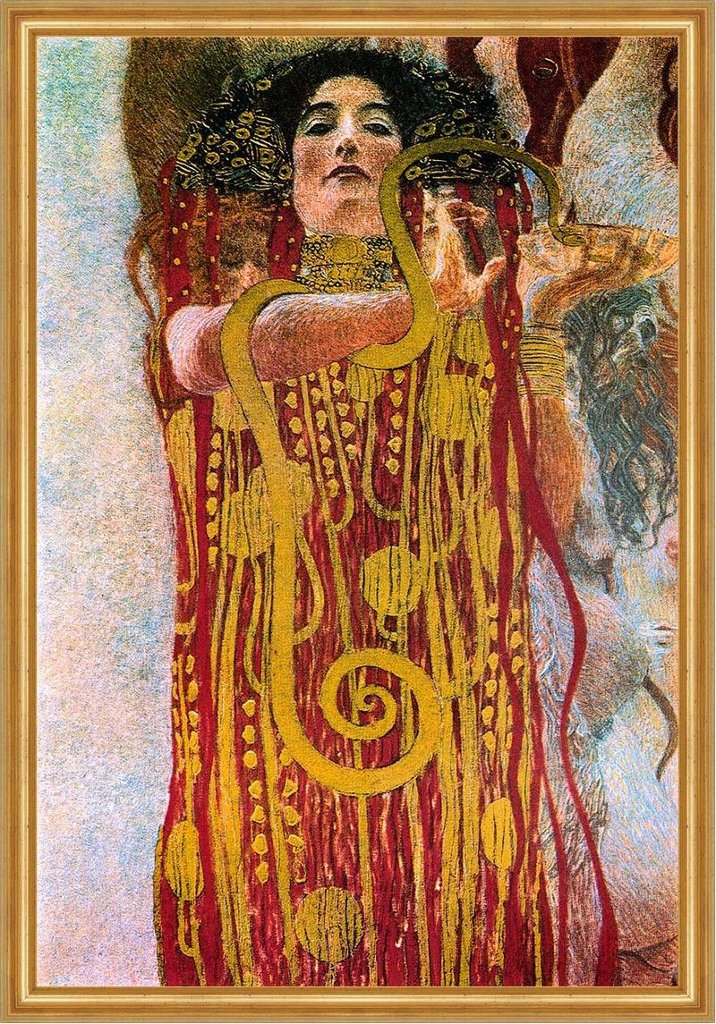 Gustav Klimt  Wikipedia