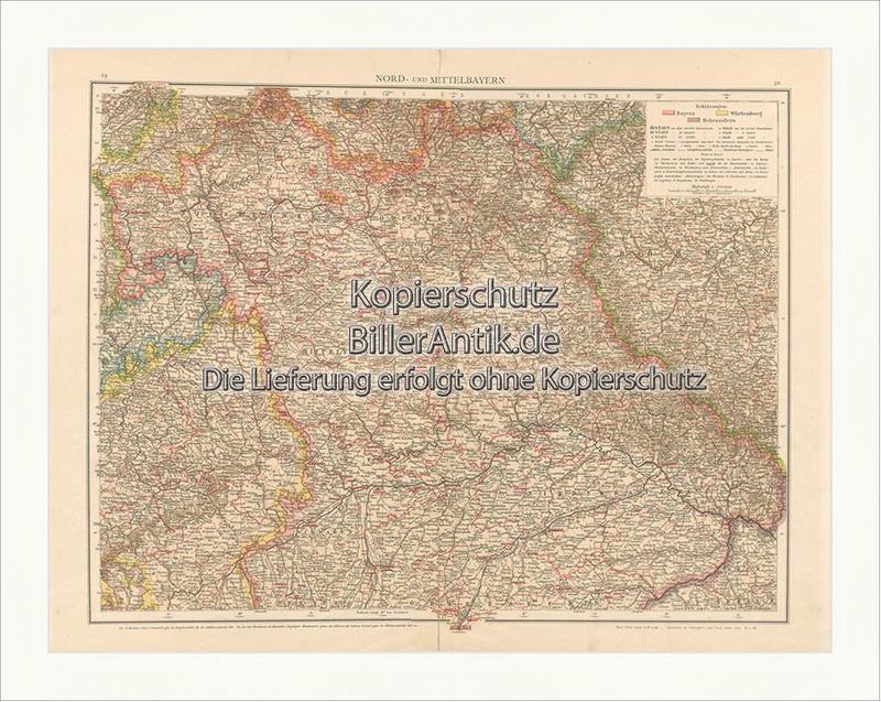 Hobbyhuren In Bamberg Und Nürnberg