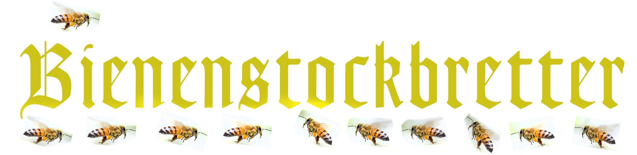 Adam und Eva Versuchung Schlange Paradies Bienen Honig Imker Bienenstockbrett 05